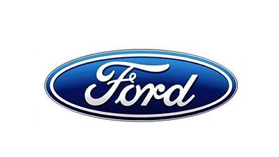 容达地坪合作客户-福特汽车